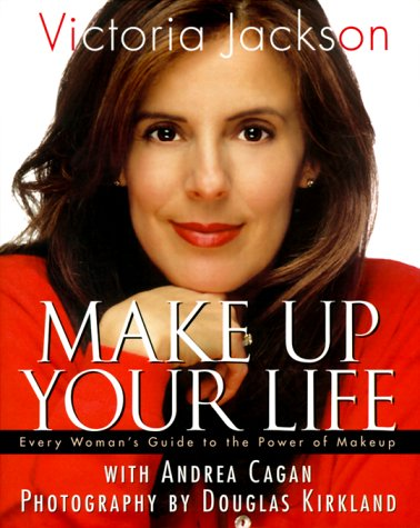 make-up-your-life